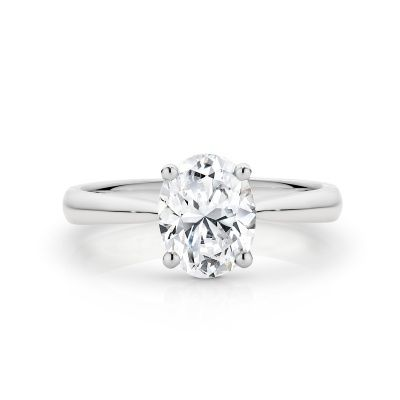 solice_oval_ovalsolitaire-ring-r3